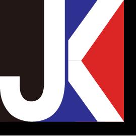 JK(ジェイケイ)警備スタッフ採用サイト 城鶴警備グループ